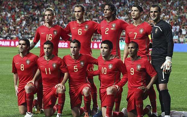 portugal11535365i.jpg